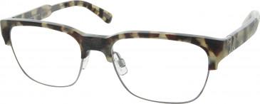 Levis LS115 glasses in Grey Tortoiseshell