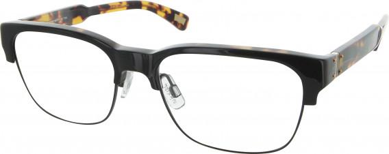 Levis LS115 glasses in Tortoiseshell
