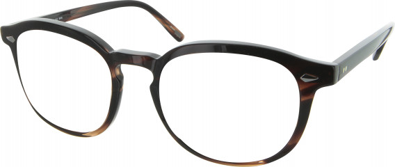Levis LS118 glasses in Brown