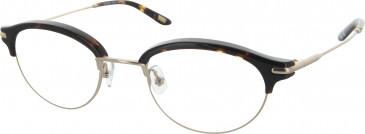 Levis LS131 glasses in Tortoiseshell