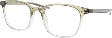 Nike NK7124 glasses in Grey/Clear