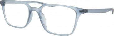 Nike NK7126 glasses in Blue Grey