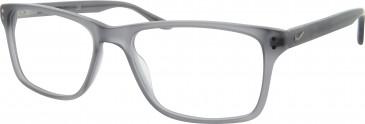 Nike NK7246 glasses in Grey