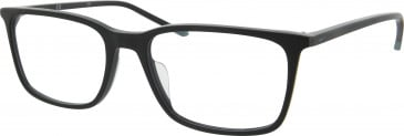Nike NK7254 glasses in Black