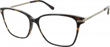 Ted Baker TB9142 glasses in Tortoise