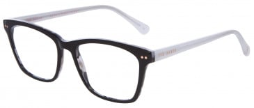 Ted Baker Glasses TB9133 in Black