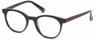 Cath Kidston CK1045 glasses in Black