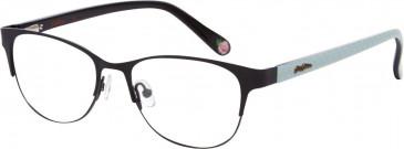 Cath Kidston CK3005 glasses in Black