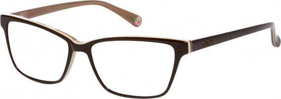 Cath Kidston CK1010 glasses in Brown/Taupe