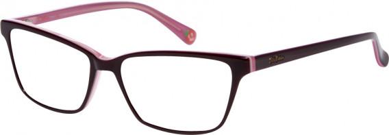 Cath Kidston CK1010 glasses in Dark Purple