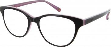 Cath Kidston CK1011 glasses in Purple