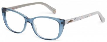 Cath Kidston CK1042 glasses in Tortoise