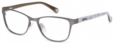 Cath Kidston CK3032 Prescription Glasses