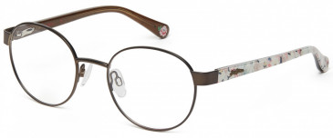 Cath Kidston CK3040 glasses in Brown