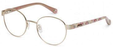 Cath Kidston CK3040 glasses in Brown