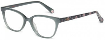 Cath Kidston CK1041 glasses in Black