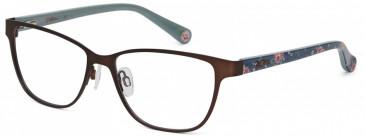 Cath Kidston CK3016 glasses in Black