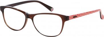 Cath Kidston CK1006 glasses in Brown