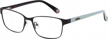 Cath Kidston CK3004 glasses in Black