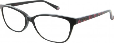 Cath Kidston CK1062 glasses in Black