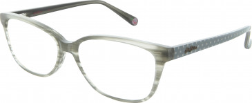 Cath Kidston CK1062 glasses in Black