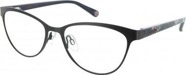 Cath Kidston CK3055 glasses in Black