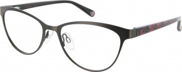 Cath Kidston CK3055 glasses in Black