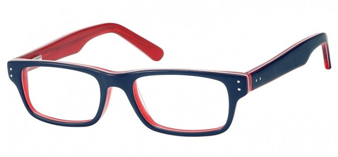 SFE Collection Petite Glasses