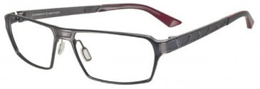 Prodesign Denmark PD4904 Prescription Glasses
