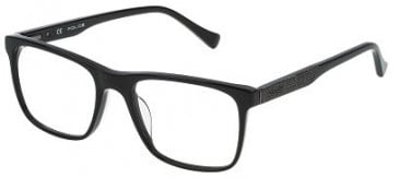 Police VPL252 Prescription Glasses