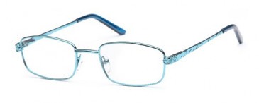 SFE (8372) Small Prescription Glasses