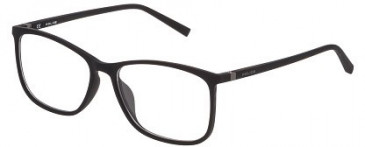 Police VPL254 Prescription Glasses