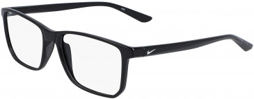 Nike 7034 Prescription Glasses