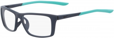 Nike 7084UF Prescription Glasses