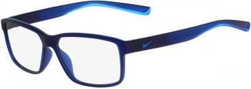 Nike 7092-57 Prescription Glasses
