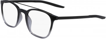 Nike 7281-50 Prescription Glasses