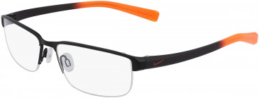 Nike 8098 Prescription Glasses