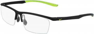 Nike 7929 Prescription Glasses