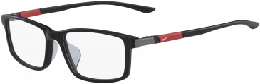 Nike 7924AF Prescription Glasses