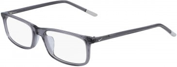 Nike 7252-55 Prescription Glasses