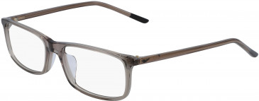 Nike 7252-53 Prescription Glasses