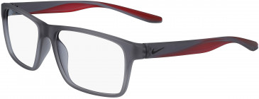 Nike 7127 Prescription Glasses