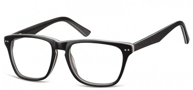 SFE-8259 in Black/Grey