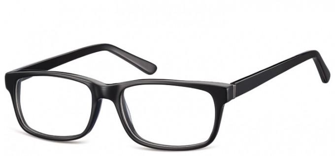 SFE-8261 in Black