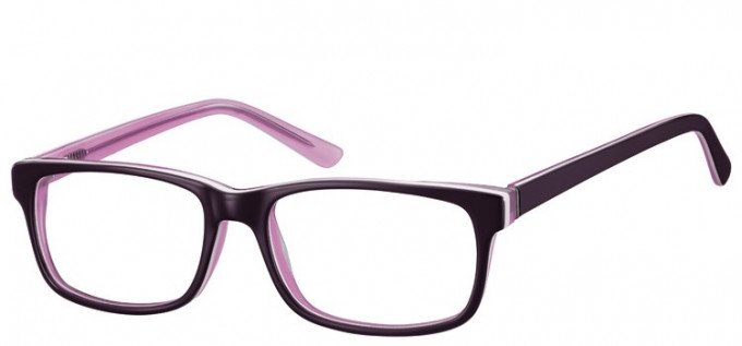 SFE-8261 in Purple