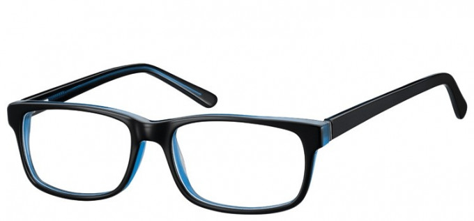 SFE-8261 in Black/Blue