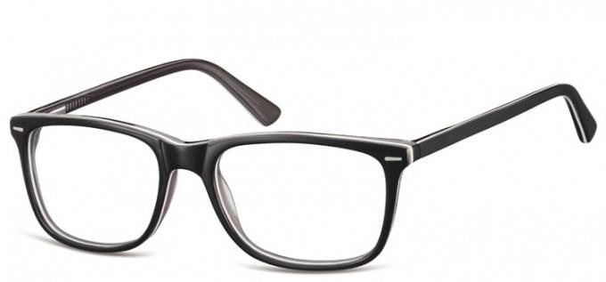 SFE-8262 in Black/Grey