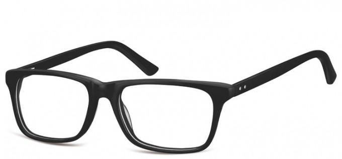 SFE-8263 in Black