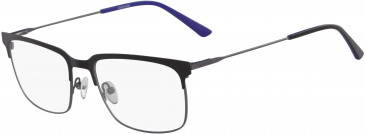 Calvin Klein CK18109-53 glasses in Black