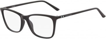 Calvin Klein CK18542-52 glasses in Black